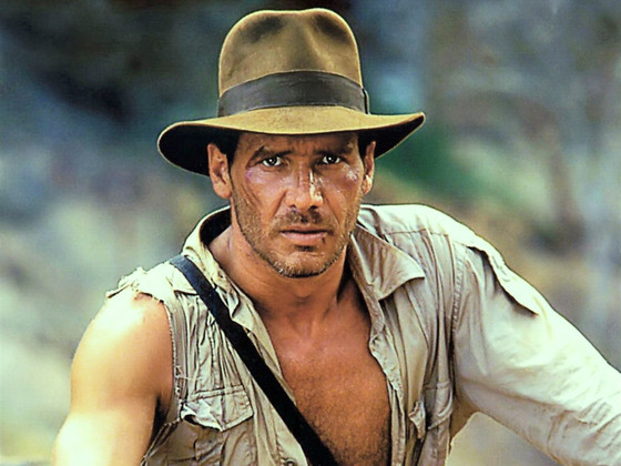 rs_560x420-140326100715-1024.3harrison-ford-indiana-jones
