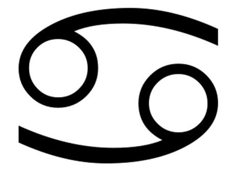 SimboloDeCancer