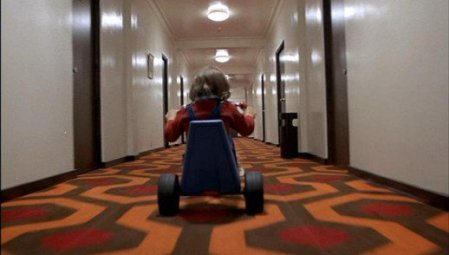the-shining-s-overlook-hotel