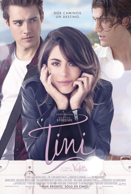TINI_1SHT_MAIN_Suitcase_LatAmSpanish_ff-1