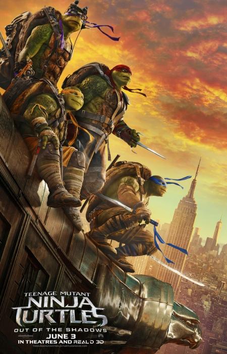 tortugas-ninja-2-subir