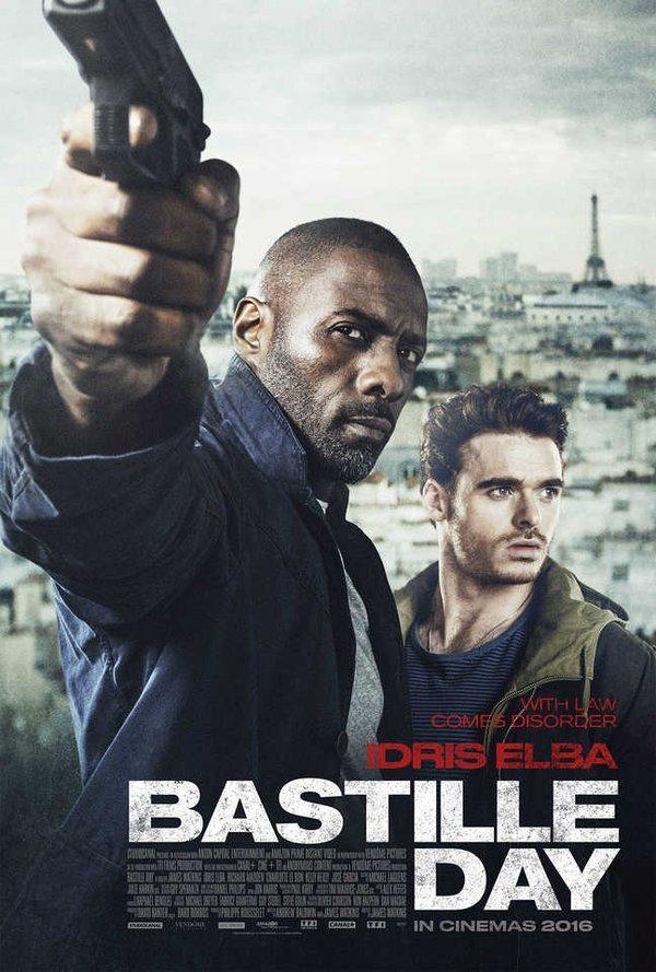 bastille_day-767393132-large