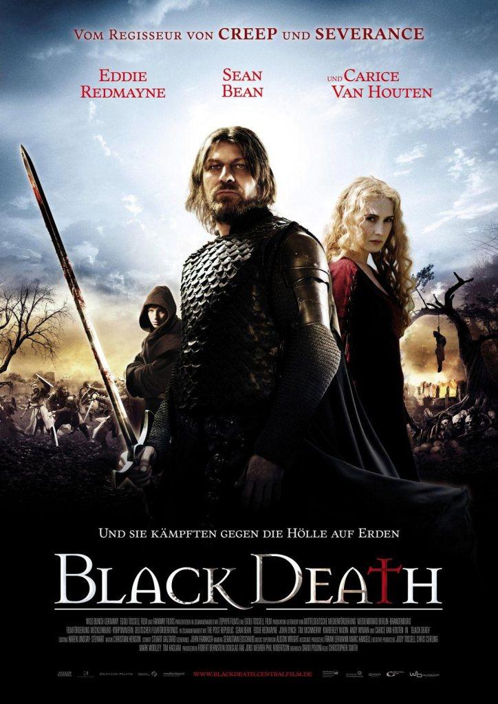black_death_ver2