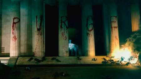 election-noche-bestias-monumento-lincoln