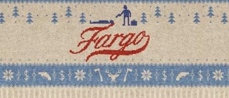 fargoarticle