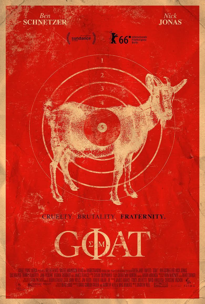 goat-406248950-large