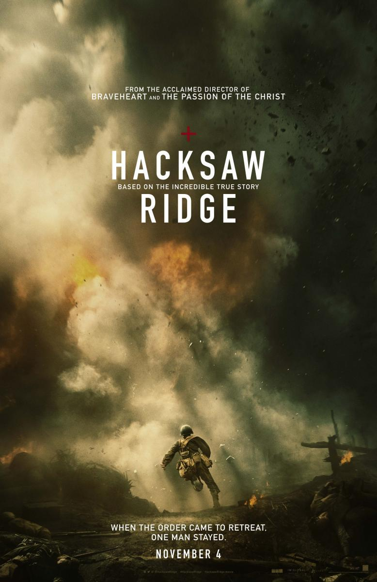 hacksaw_ridge-362328799-large
