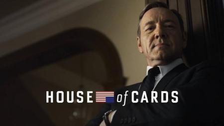 house-cards_zps4j7sjtlh