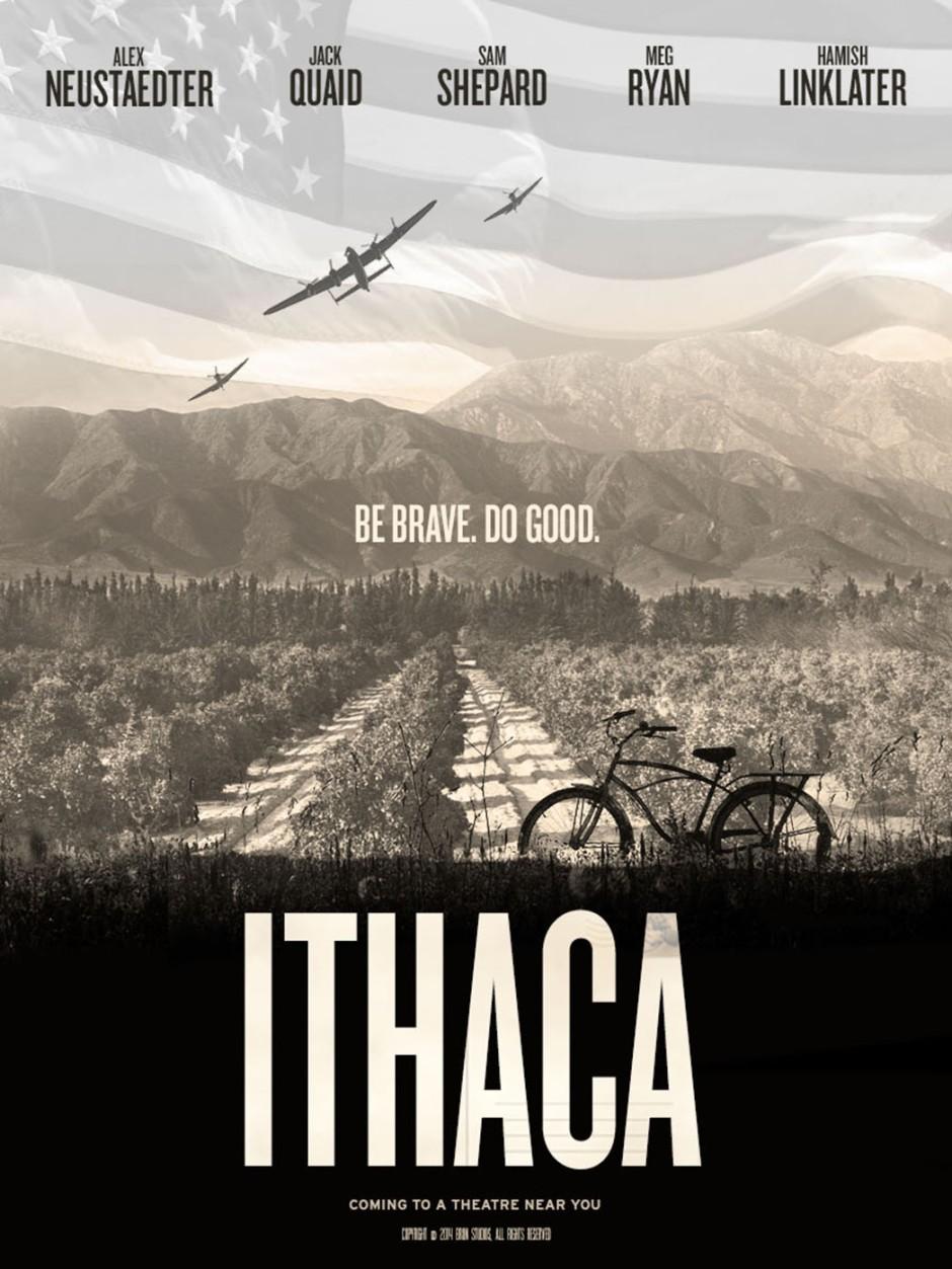ithaca_poster_key_art