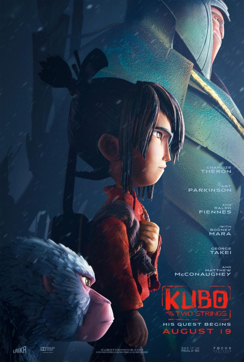 kubo_and_the_two_strings-761711974-large