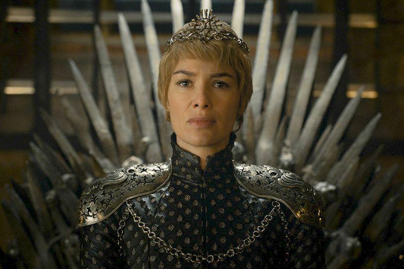 lena-headey-game-of-thrones-season-6-finale