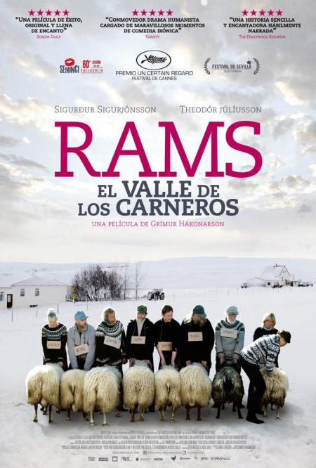 Rams_El_valle_de_los_carneros-475566978-large