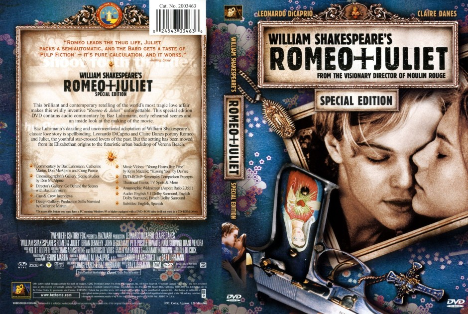 romeo_and_juliet_1996_ws_r1-front-www.getcovers.net_