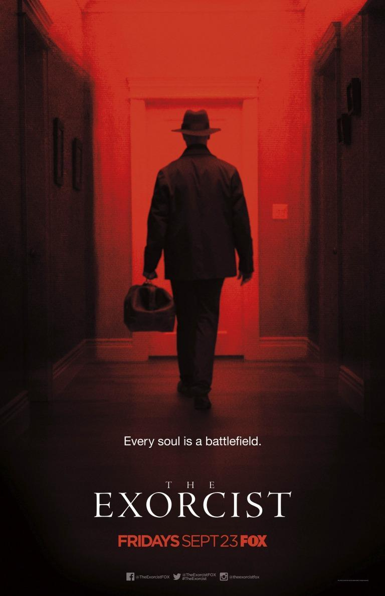 the_exorcist_tv_series-445870573-large