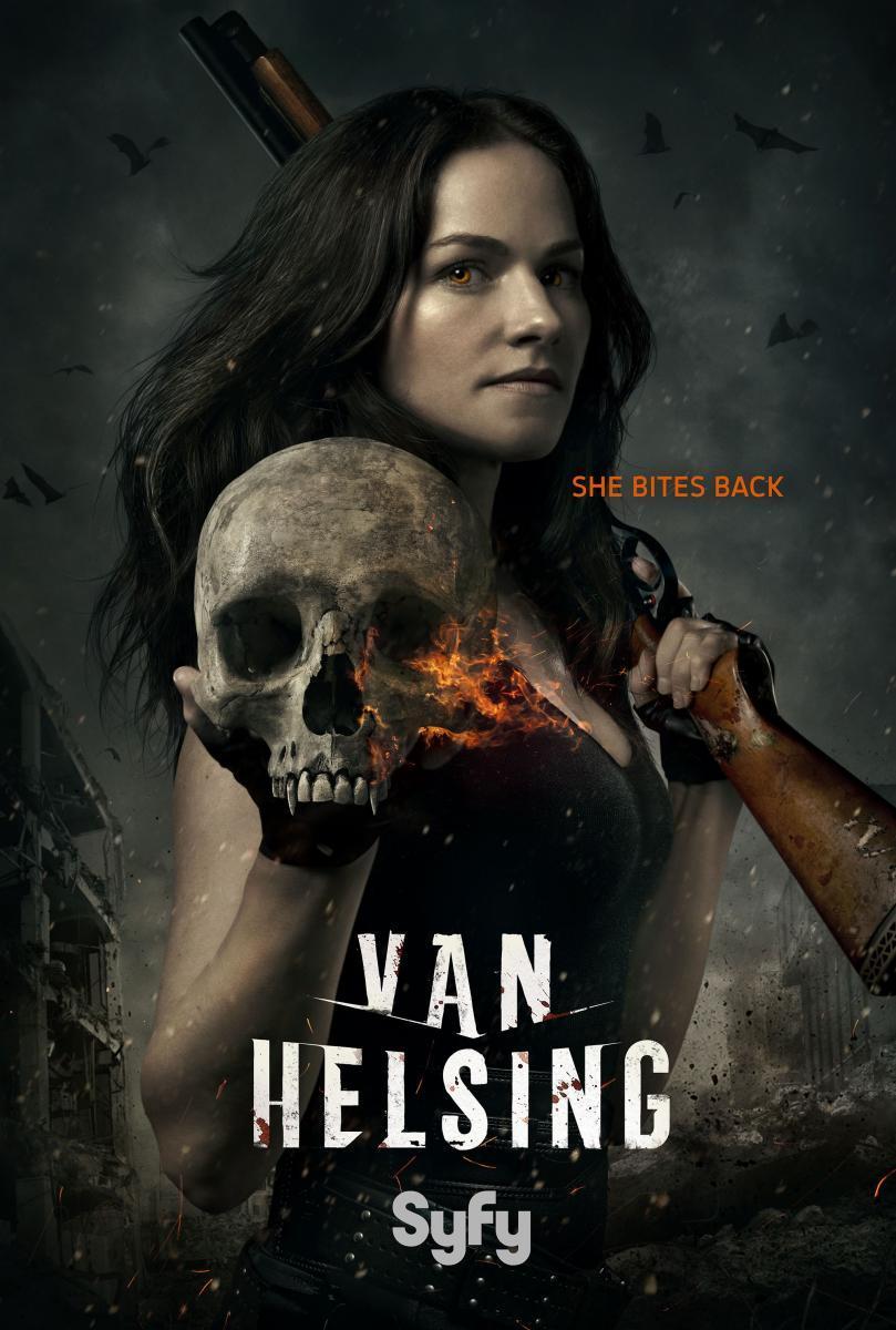 van_helsing_tv_series-793270380-large