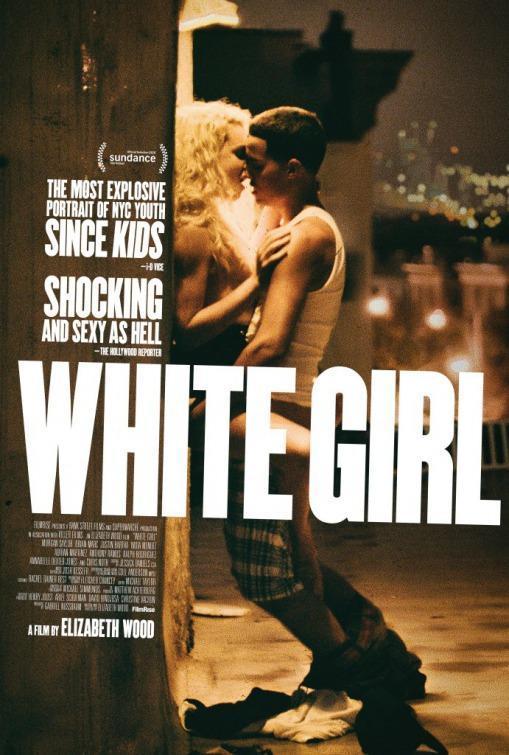 white_girl-319114964-large