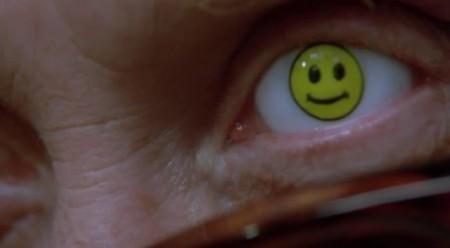 yellow-eye