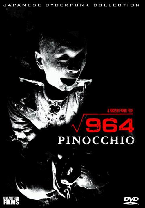 964_pinocchio-674933903-large