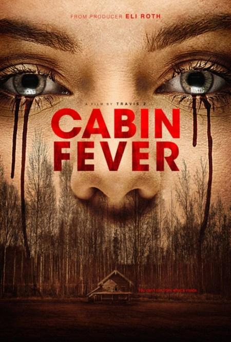cabin-fever-2-1