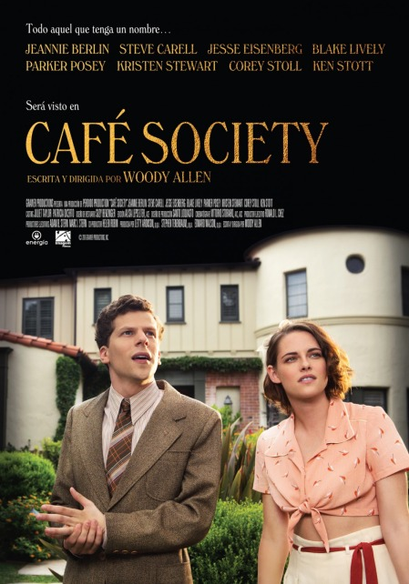 Cafe-Society-International-Movie-Poster