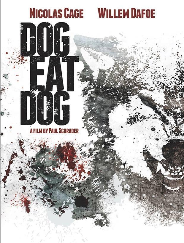 dog_eat_dog-534316150-large