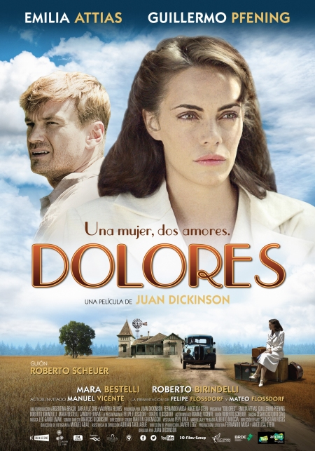 Dolores-poster-final-1