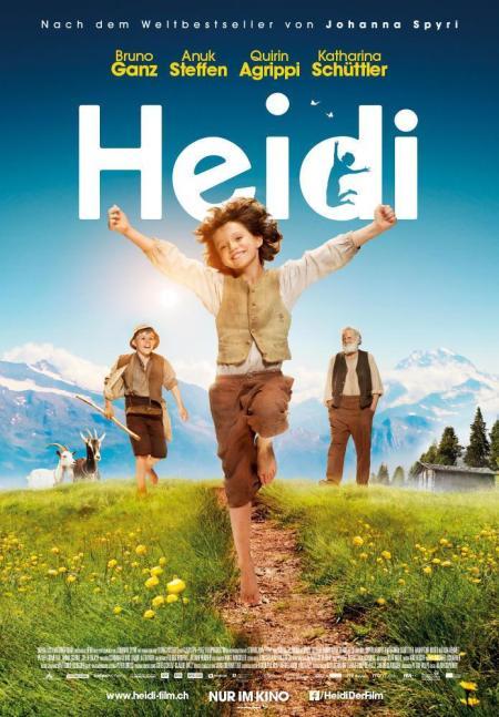 heidi-270451105-large