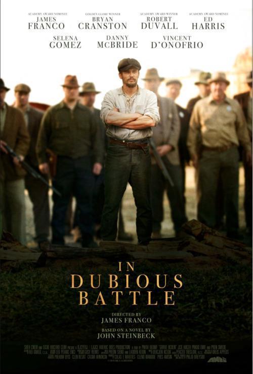 in_dubious_battle-656620686-large