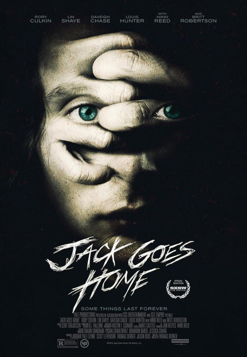 jack_goes_home-213728356-large