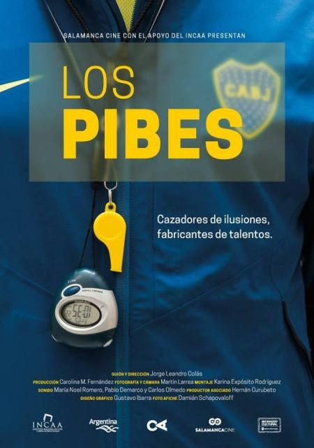 Los_pibes-215626568-large