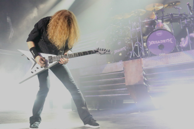 megadeth-terminal-5-nyc-2016-dave-mustaine-chris-adler-750x500
