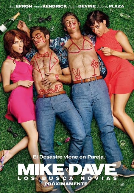 Mike_y_Dave_Los_Busca_Novia_Poster_Latino_JPosters