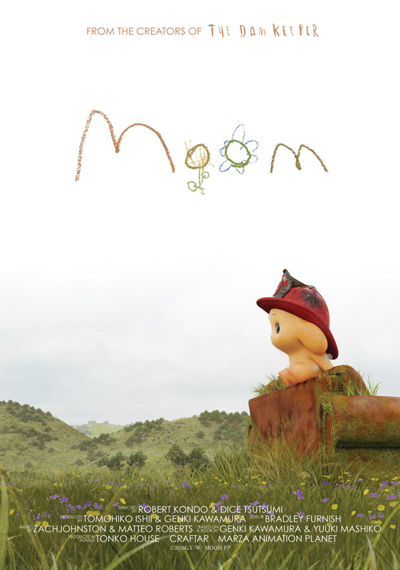 moom_3