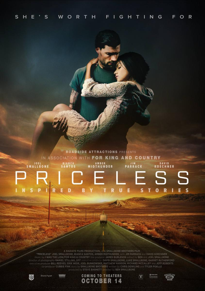 priceless-217418432-large