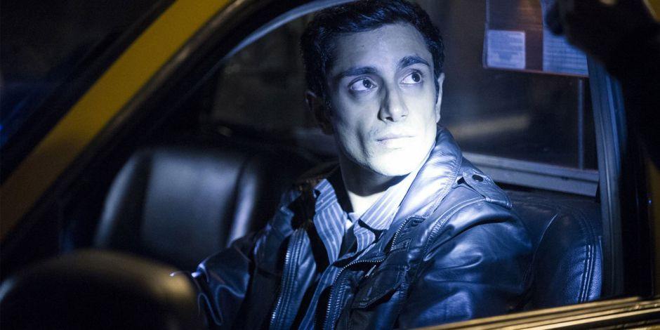 Riz-Ahmed-as-Naz-in-The-Night-OF