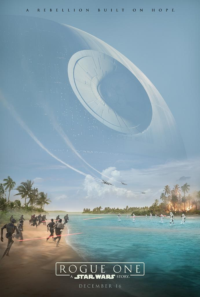 rogue_one_a_star_wars_story-200688727-large
