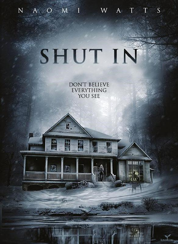 shut_in-844352121-large