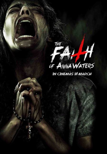 The-Faith-of-Anna-Waters