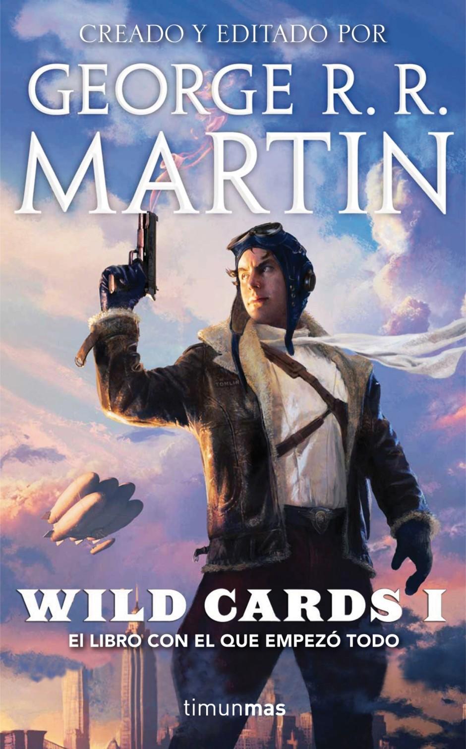 wild-cards-1_9788448008420