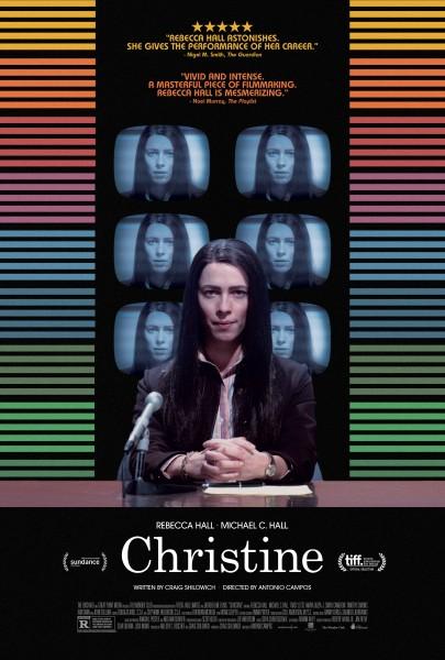 christine-rebecca-hall-poster-405x600