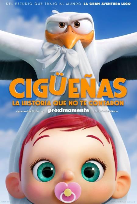 ciguenas_poster_latino_jposters