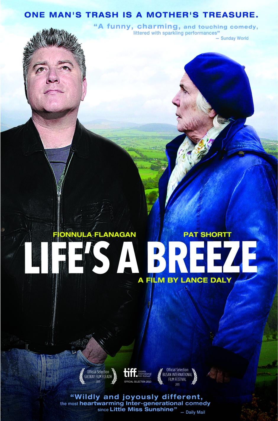 lifes-a-breeze