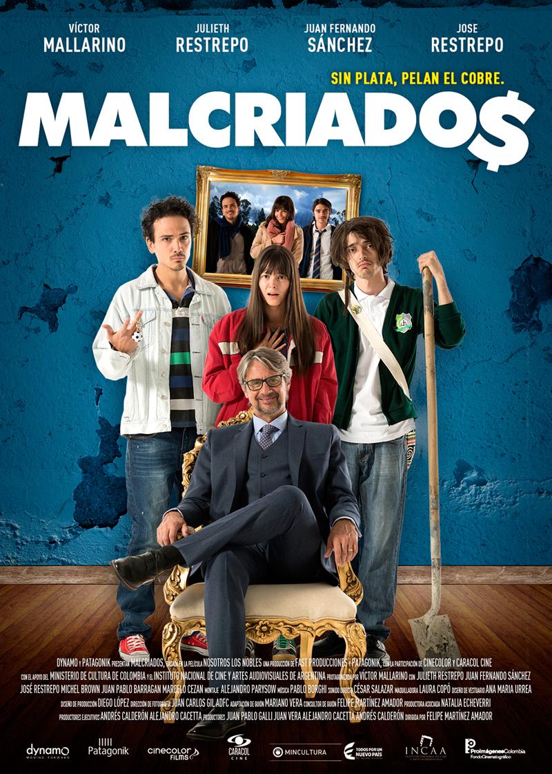 malcriados_pelicula_1