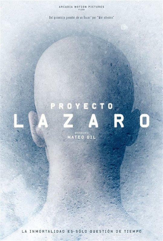 proyecto_lazaro_project_lazarus-213751014-large