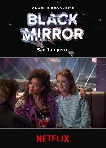 black_mirror_san_junipero_tv-244333829-large