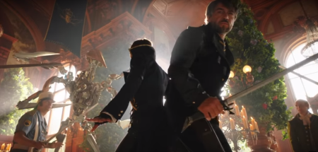 dishonored-2-live-action-trailer