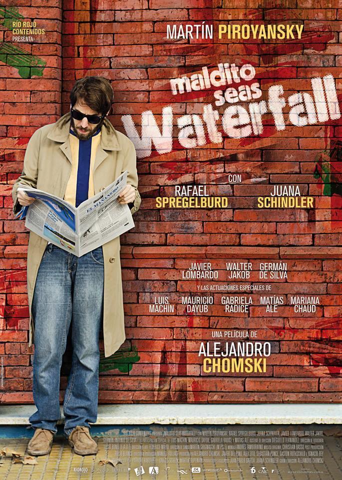 maldito_seas_waterfall-826253413-large