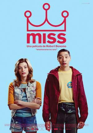 miss-701841172-large