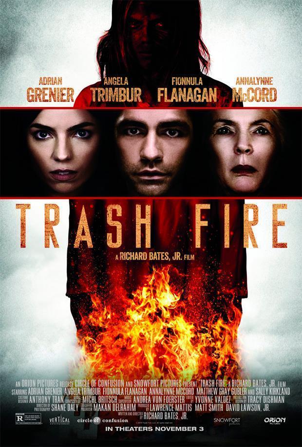 trash_fire-510479832-large