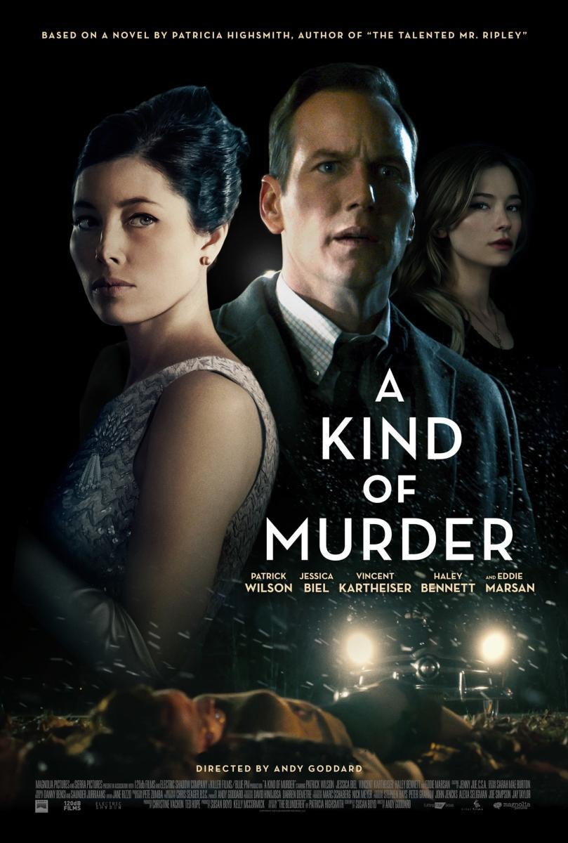a_kind_of_murder-732401485-large